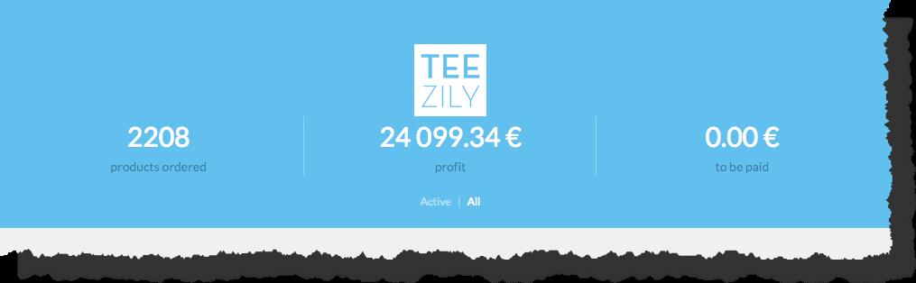 Teezily2015-08-16_12-33-07