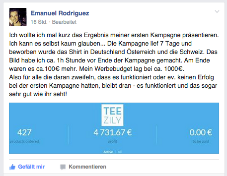 EmanuelRodriguezTesti